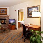 SpringHill Suites by Marriott  Prescott, Arizona