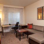 Residence Inn by Marriott  Prescott, Arizona