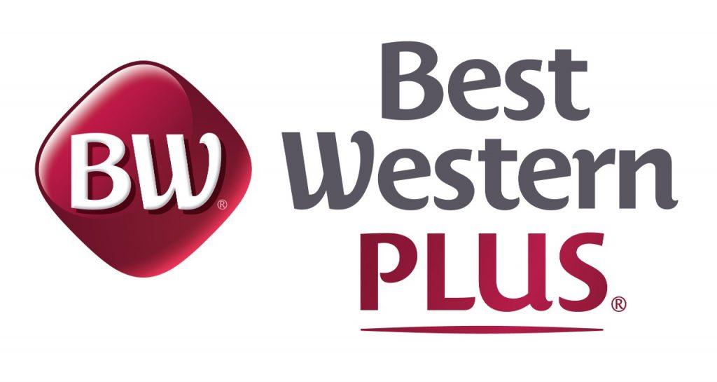 Best Western Plus - Sun Canyon Inn, Sierra Vista Arizona
