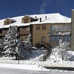 Comfort Inn  Flagstaff, Arizona